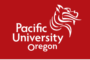 【conflict between sovereignty and human rights代写案例】The Pacific University