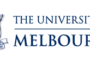 【Indigenous Law代写案例】The University of Melbourne
