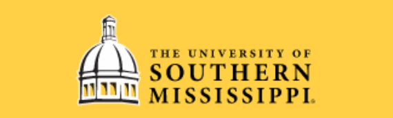【Criminal Justice Policy in the United States of America 代写案例】The University of Southern Mississippi