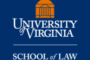 【Criminal Justice Policy in the United States of America 代写案例】The University of Virginia