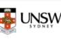 【Landscape Architecture History代写案例】UNSW Sydney