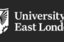【Music Technology and Production代写案例】University of East London