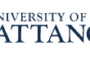 【Issues in SHRM代写案例】university of tennessee chattanooga