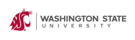 【Workers' Safety and Health代写案例】Washington State University