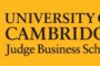 【Porter's Five Forces: Car Wash and Auto Dealing in Canada代写案例】University of Cambridge
